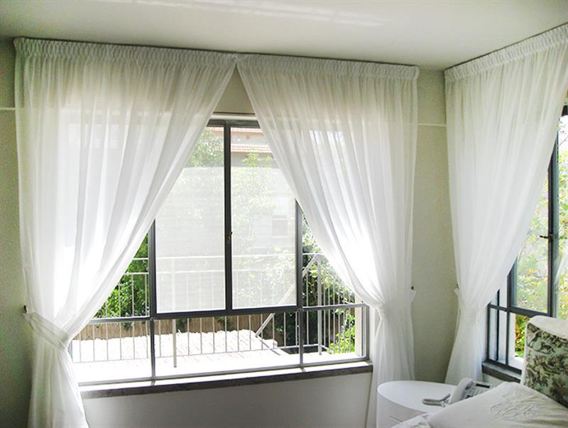 המדריך לעיצוב חדר השינה כולל וילונות לחדר שינה…