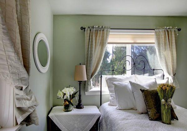 מה כדאי לדעת על וילונות לחדר שינה?