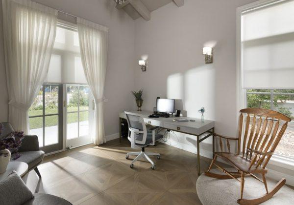 וילונות למרפסת – הבית שלכם הפרטיות שלכם